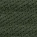 Jeans Flicken, 4009691342082
