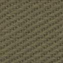 Jeans Flicken, 4009691342075