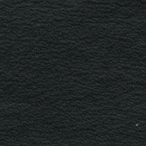 Bügel-Flecken Lederimitat, 4009691870127