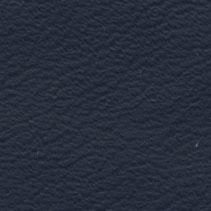 Bügel-Flecken Lederimitat, 4009691870110
