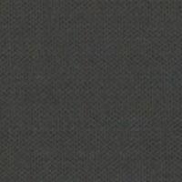 Flick+Fertig 25x5,8cm, 4009691430710