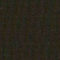 Flick+Fertig 25x5,8cm, 4009691430734