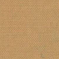 Flick+Fertig 25x5,8cm, 4009691430727