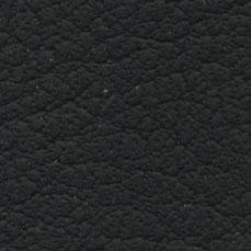 Nappa-Leder-Flecken, 4009691850044