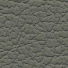 Nappa-Leder-Flecken, 4009691850013