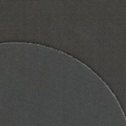 Reparatur-Set Nylon, 4009691430017