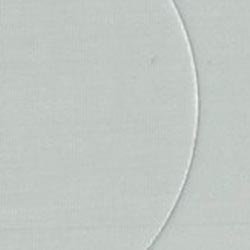Reparatur-Set Nylon, 4009691430147