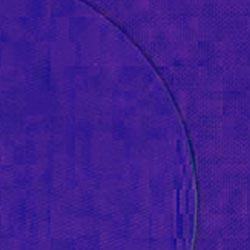 Reparatur-Set Nylon, 4009691430192