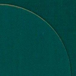 Reparatur-Set Nylon, 4009691430109