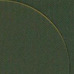 Reparatur-Set Nylon, 4009691430215
