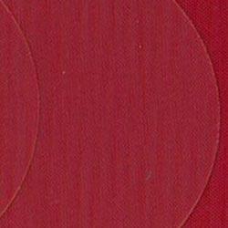 Reparatur-Set Nylon, 4009691430086