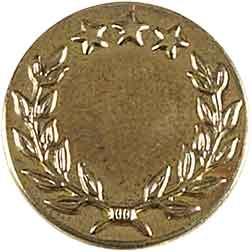 Jeansknopf Metall 17mm, 4028752051862