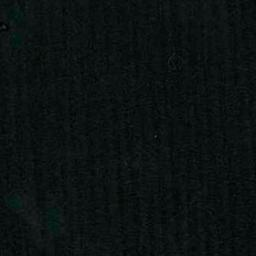 Mini Cord Patches, 4009691393060