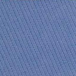 Mini Cord Patches, 4009691393176