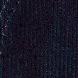 Mini-Cord-Flecken, 4009691393046
