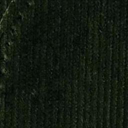 Mini Cord Patches, 4009691393077