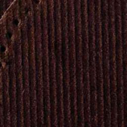 Mini Cord Patches, 4009691393039