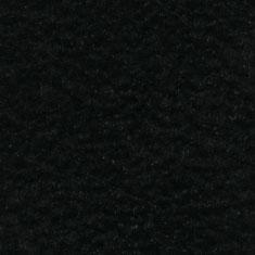 Velour-Leder Imitat, 4009691896066
