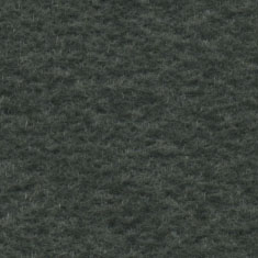 Velour-Leder Imitat, 4009691896011