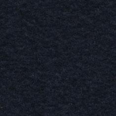 Velour-Leder Imitat, 4009691896042