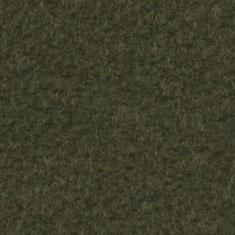 Velour-Leder Imitat, 4009691896073