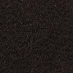 Velour-Leder Imitat, 4009691896035