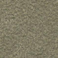 Velour-Leder Imitat, 4009691896028