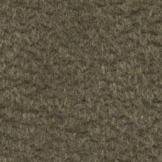 Velour-Leder Imitat, 4009691896165