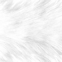 Faux Fur Trim Fox 5Cm, 4028752143956