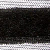 Webpelzpaspel Nerz 2cm, 4028752122135