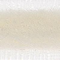 Webpelzpaspel Nerz 2cm, 4028752185260