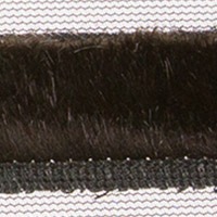 Webpelzpaspel Nerz 2cm, 4028752185277