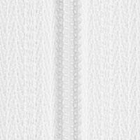 S40 Meterware inkl. 30 aufgezogenen Fuldaschiebern, 4028752467656
