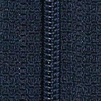 S40 Meterware inkl. 30 aufgezogenen Fuldaschiebern, 4028752467670