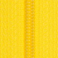 S40 Meterware inkl. 30 aufgezogenen Fuldaschiebern, 4028752467823