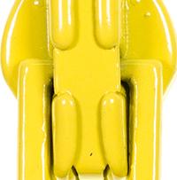 S40 Schieber, farbig 10St, 4028752479642