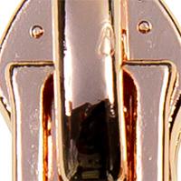 Spiral Schieber, farbig 10St., 4028752479826