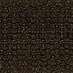 Gurtband 30mm, 4028752492467