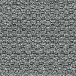 Gurtband 30mm, 4028752492450