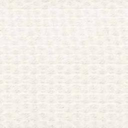 Gurtband 30mm, 4028752492474