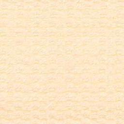 Gurtband 30mm, 4028752492511