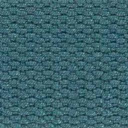 Gurtband 30mm, 4028752492412