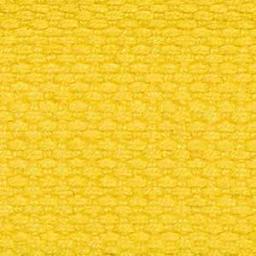 Gurtband 30mm, 4028752492351