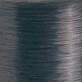Monofil 40 500m, 4003760600066