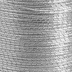 Metallic No.6 50m, 4003760085030