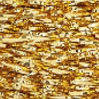 Metallic No.25 40m, 4003760406040