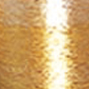 Metallic 50 500m 0, 4003760403513