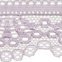 Perlon Lace 30mm, 4028752499855