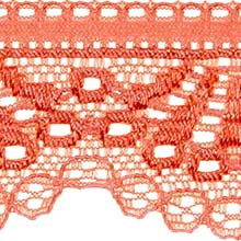 Perlon Lace 30mm, 4028752499817
