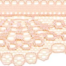 Perlon Lace 30mm, 4028752499862